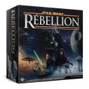 STAR WARS : REBELLION - VF