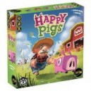 Happy Pigs  - VF