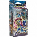 Starter XY IMPULSION TURBO - AMPHINOBI - VF