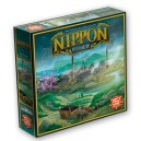 NIPPON - VF inclue