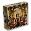 SIGNORIE - VF inclue