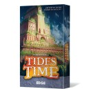 TIDES OF TIMES - VF