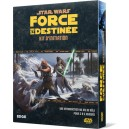 Star Wars : FORCE EET DESTINEE - Kit d'Initiation