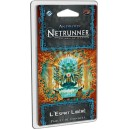 L'ESPRIT LIBERE - ANDROID : Netrunner