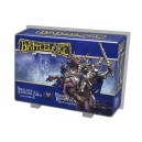 HERAUTS DE BRISEFFROI - BATTLELORE 2nd Edition