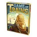 GAME OF TRAINS - VF