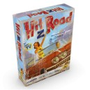 Hit The Road / Hit Z Road (ex Route 666)