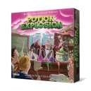 Potion Explosion - VF