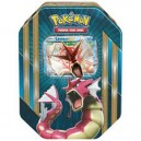 Pokebox - XY - LEVIATOR Ex
