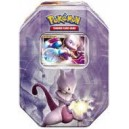 Pokebox - XY - MEWTWO Ex