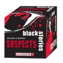 BLACK STORIES - SUSPECTS