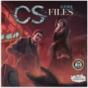 CS Files - VF