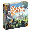 BUNNY KINGDOM - VF