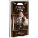 L'Acier Fait Homme - LE TRONE DE FER - JCE - 2nd Edition pas cher
