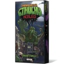 Cthulhu Realms - VF pas cher