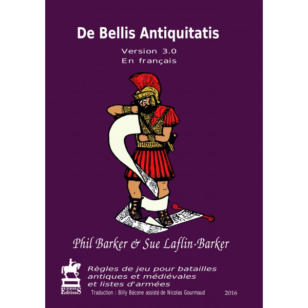 Présentation de la règle DBA 3.0 (De Bellis Antiquitatis) 5149-9037-thickbox