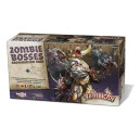 Zombicide : Zombie Bosses - Abomination Pack - VF