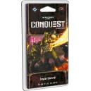 IMPARDONNE - WARHAMMER 40K : Conquest pas cher