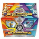 Pokemon JCC : Kit du Dresseur XY - 2016