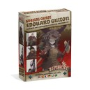 Zombicide : Special Guest : Edouard Guiton - VF