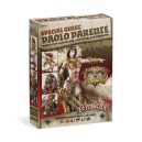 Zombicide : Special Guest : Paolo Parente - VF