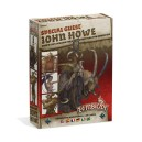 Zombicide : Special Guest : John Howe - VF