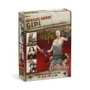 Zombicide : Special Guest : Gipi - VF