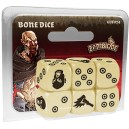 Zombicide : Bone Dice - VF