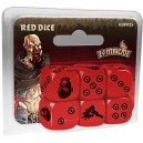 Zombicide : Red Dice - VF