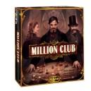 Boite de Million Club