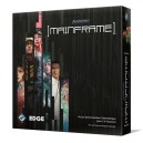 Android : Mainframe - VF