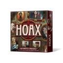 HOAX - VF pas cher