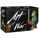 Art Of War - VF