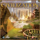 SID MEIER'S CIVILIZATION - VF