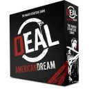 Deal American Dream - VF