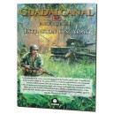 Conflict of Heroes: Guadalcanal + extension US Army (CoH)