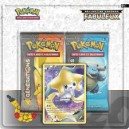 DUO PACK GENERATION FABULEUX - Jirachi - VF