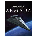 Armada - Interdictor - VF