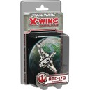 X-Wing - ARC-1970 - VF