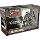 X-Wing - SHADOW CASTER - VF