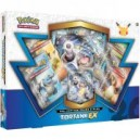 Coffret Tortank Ex - VF
