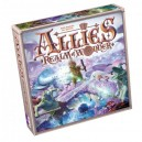 ALLIES : Realm of Wonders - VF
