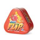 Boite de Fast Flip + Goodies