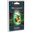 Escalade - ANDROID : Netrunner