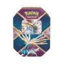 Pokebox - XY - XERNEAS Ex - NOEL 2016