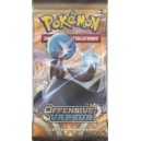Booster Pokemon : XY - OFFENSIVE VAPEUR - VF
