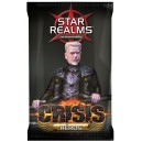 Star Realms - Booster Crisis - HEROS