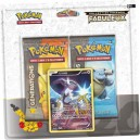 DUO PACK GENERATION FABULEUX - Arceus - VF
