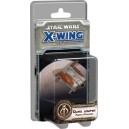X-Wing - QUAD JUMPER - VF
