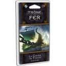 LA CHAINE DE TYRION - LE TRONE DE FER - JCE - 2nd Edition pas cher